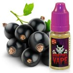 blackcurrant-vampire-vape