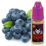 blueberry-vampire-vape