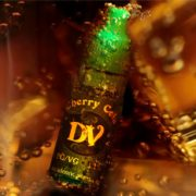 Classic Cola by Decadent Vapours