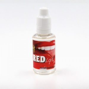 Red Lips Concentrate
