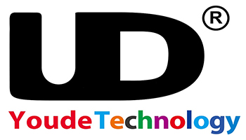 Youde Technology