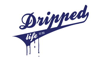Dripped Life