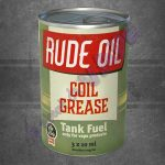 coil_grease