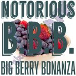 notorious_bbb