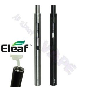 eleaf icare 110 kit