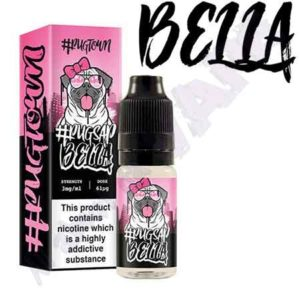 Bella 10ml