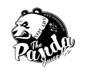 The Panda juice co