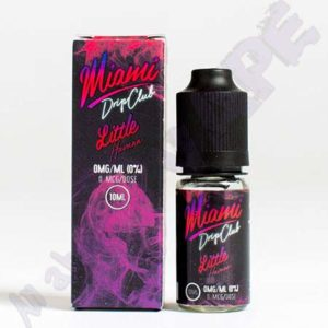 Little Havana 10ML