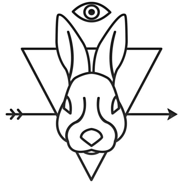 Dead Rabbit Society e-liquid