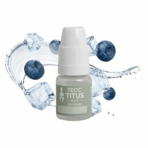 Titus-ADV-Blueberry-Ice