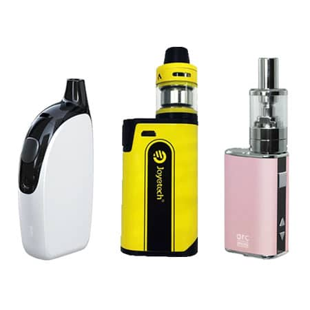 all-about-da-vape-kits-category-image