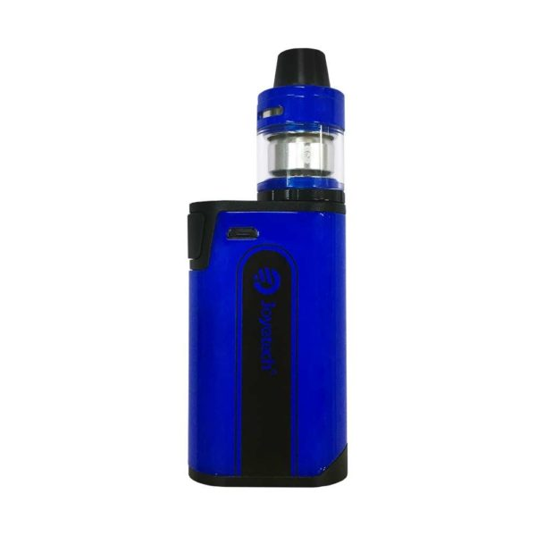 joyetech-cubox-blue