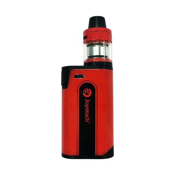 joyetech-cubox-red