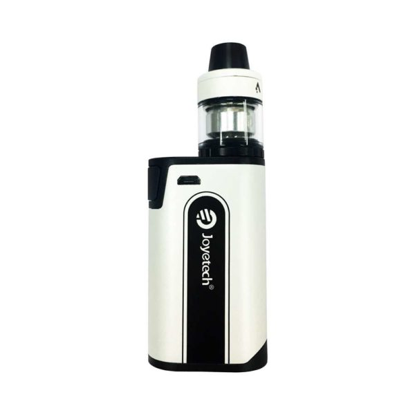 joyetech-cubox-white