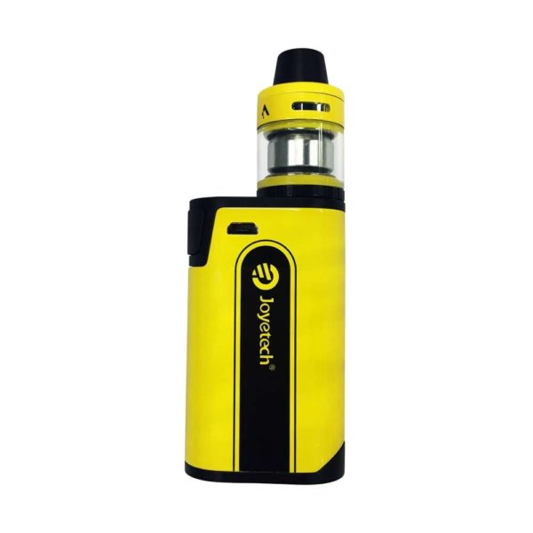 joyetech-cubox-yellow