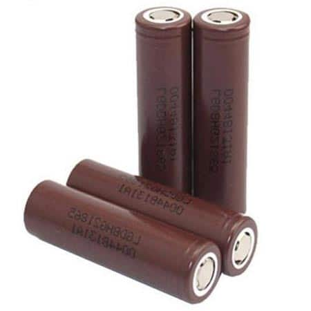 batteries-cat-img